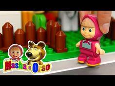 Eroi della Città - Joe Sventura - Cartoni Animati per Bambini in Italiano - YouTube