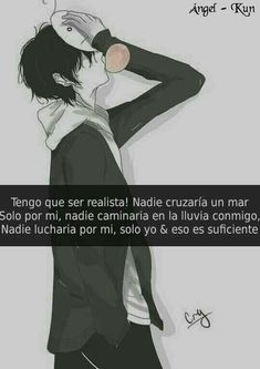 🦅 best memes about marred marred memes Broken Hearts Club, Ayato Kirishima, I Cant Do This, I Hate My Life, Sad Anime, Anime Art, Magic Words, Shinigami, Anime Comics