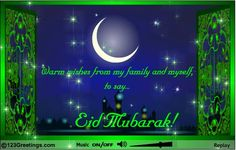 From Sharad