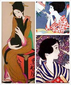 takehisa yumeji - Google 検索