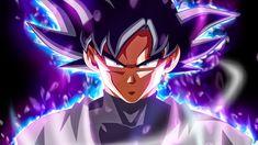Akira Toriyama revela de onde surgiu a inspiração para criar Goku Black - EExpoNews