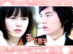 boy over flower - Google Search