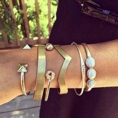 OMG !! Beautiful Bracelets for Women , Now on stock