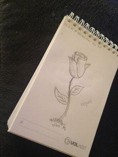 Desenho 45 de 365