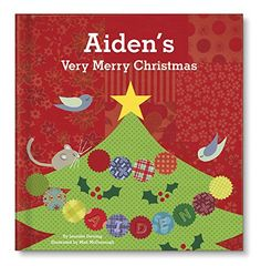 My Very Merry Christmas * You can get more details by clicking on the image. (This is an affiliate link) #BabyKeepsakeProducts