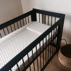 Cot, Cribs, Toddler Bed, Nursery, Furniture, Home Decor, Crib Bedding, Cots, Child Bed