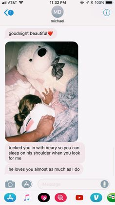 relationship wants,relationship tips,relationship values,relationship goals Cute Couples Texts, Cute Texts, Cute Couples Goals, Funny Texts, Boyfriend Goals Relationships, Relationship Goals Pictures, Relationship Quotes, Relationship Drawings, Teen Relationships