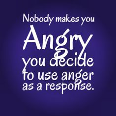 #incontrol #youreincharge #youdecide #feelings #emotions #anger #response #psiseminars