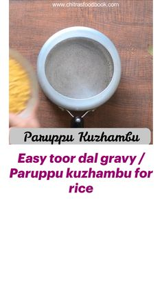 Banana Recipes Indian, Indian Food Recipes, Vegetarian Recipes, Healthy Recipes, Healthy Lunches, Eat Healthy, Healthy Drinks, Cooking Tips, Cooking Recipes