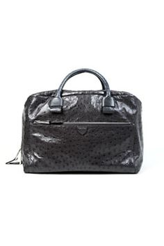 fb78f27f0f93 Marc Jacobs Fall 2012 Bags Accessories Index Marc Jacobs Designer
