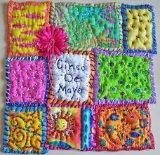 teesha moore quilt - https://www.facebook.com/sunart.crafts