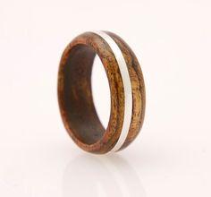79 Besten Ringe Bilder Auf Pinterest In 2018 Rings Wooden Rings