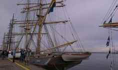 Operation Gdynia Sails  Operacja Żagle Gdyni  #gdynia #sailing