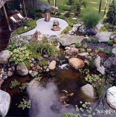 Google Image Result for http://www.ideas-landscaping.com/wp-content/uploads/2011/08/koi-pond-design-ideas3.jpg