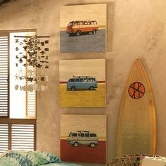 14 Best Cole S Surfer Beach Room One Day Images Beach