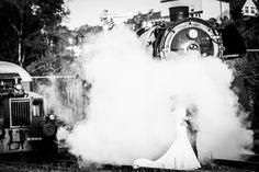 Hochzeitsbilder-nach-der-Hochzeit  #Afterweddingshoot