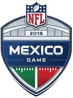 NFL Mexico Game (Oakland Raiders 27 , Houston Texans 20)