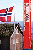 Norwegen mit dem Wohnmobil ist ein absoluter Traum. ♥ Damit deine Reise perfekt wird, findest du hier unsere Erfahrungen und Reisetipps. ☀