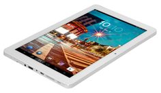 Nuevo Servicio Premium de Woxter:  Dos años de garantía en toda la gama de sus smartphones Zielo y en la gama alta de Tablets.