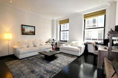 Property For Sale, 20 Pine Street, New York, New York State, United States Of America, with price US$1,200,000. #Property #Sale #Pine #Street #York #State #United #States #America