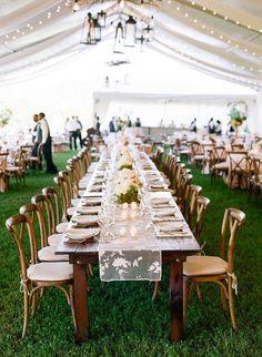   svatebni stolovani  savoia castle   savoia   svatba v praze  svatba2016   svatba   skvorec   svatba na zamku   svatba na zahrade   wedding   decorations  