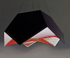 Tied objects by Outofstock