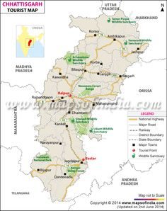 Buy World River Map   Major Rivers of the World   World Map ...