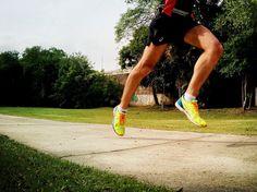 Domingooooo!!! Dia de muitas provas por aí!! Eu tô de descanso ... Mas e você?? Competiu? Treinou? Fez o longo? Foi só se divertir na prova? Conta aí!! Bom dia!!! . #acordapracorrer #focanacorrida #rwbrasil #marcelocamargotreinamento #correrecompartilhar #brasilrunners #runitfast #euatleta #marathon #vccorrendo #corredoresamigos #viciadosemcorridaderua #endorfina #foco #vidadeumcorredor #vidadeatleta