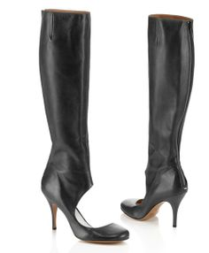 Google Image Result for http://retro.obsessedwithshoes.com/image.axd%3Fpicture%3D2009%252F1%252F12121977_black.jpg