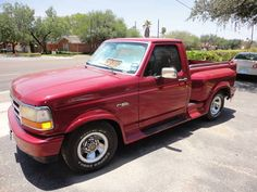 1987 Ford F150 for a 1987 F150 flareside bed one fun
