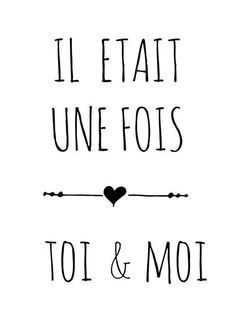 Les plus belles citations pour faire le plein d'amour – Best for You Future Poster, Best Quotes, Love Quotes, Daily Quotes, Quote Citation, Poster S, French Quotes, Silhouette Portrait, Illustrations Posters