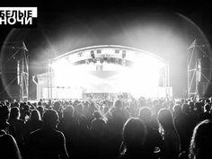 «Белые ночи» самая яркая вечеринка этого лета на Арт-заводе Платформа 3-5июня.