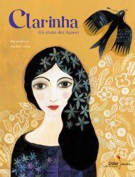 Muriel, Album Jeunesse, Illustrations, Portrait, Movie Posters, 7 Avril, Maths, Amanda, Yellow