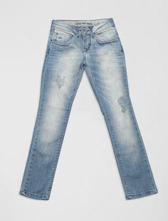10 melhores imagens de Calvin Klein   Ellus Jeans   Calvin klein ... a0a87399ab