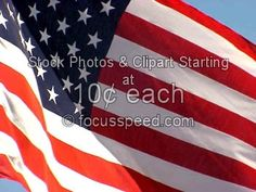 flag day associates cyber security challenge