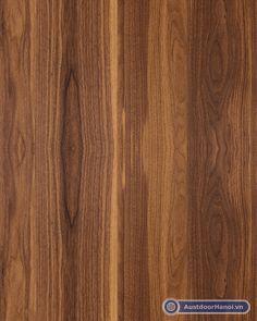 Walnut Texture, Wood Texture, Bullet Journal Art, Creative Walls, Teak, Hardwood Floors, Decoupage, Feels, Crafting