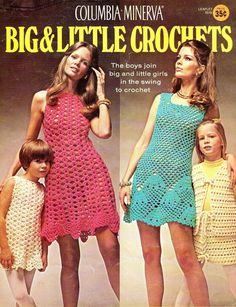 BIG & LITTLE DRESSES SEASHELL SHIFT THE LITTLE VEST SUIT ADAMS VEST MINIMEX…