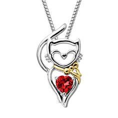 163 Best Jewelry Images In 2019 Jewelry Beaded Jewelry