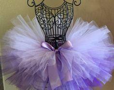 Purple Ombre Tutu Ombre Tutu Plum Purple and by mamamadebows Purple Bow Tie, Purple Tutu, Purple Baby, Purple Ombre, Plum Purple, Shades Of Purple, Pink, Light Purple, Ballerina Tutu