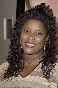 Loretta Devine at an event for What Women Want Loretta Devine, Preachers Wife, New Jack Swing, Like Fine Wine, Coloured Girls, What Women Want, Black Girls Rock, Beautiful Black Women, Te Quiero