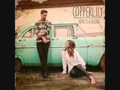 """track off of the """"Love Is A Legend ep"""" from Copperlily. I in no way own this song, all rights to Copperlily. Best Songs, Wedding Planning, Wedding Ideas, Music Is Life, Cool Bands, Growing Up, Love Her, Things To Think About, Audio"""