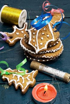 DOWNLOAD :: https://vectors.pictures/article-itmid-1008414429i.html ... composition with festive Christmas decorations and tasty cookies ...  biscuits, candle, christmas, cone, decoration, dough, fire, holiday, pastries, pinecone, red, shape, sugar, symbol  ... Templates, Textures, Stock Photography, Creative Design, Infographics, Vectors, Print, Webdesign, Web Elements, Graphics, Wordpress Themes, eCommerce ... DOWNLOAD :: https://vectors.pictures/article-itmid-1008414429i.html
