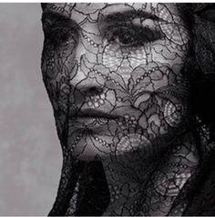 Erin O'connor, Supermodels, Instagram Posts, Artwork, Photography, Work Of Art, Photograph, Auguste Rodin Artwork, Top Models