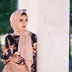instagram muhafazar moda stil