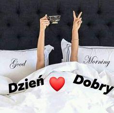 Motto, Good Morning, Humor, Decoupage, Cool Things, Buen Dia, Bonjour, Humour, Bom Dia