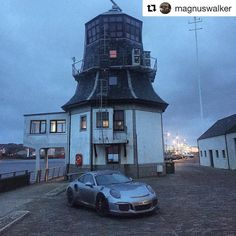 If y'all are in Aberdeen... be sure and visit @magnuswalker at his Urban Outlaw Meet up. I'll be there.  #Repost @magnuswalker  TARTAN OUTLAW Gathering - Boxing Day - Dec 26 - 9 Am-North Pier House- 43 Pocra quayFettie- Aberdeen AB11 5 DQ - ALL VEHICLES WELCOME  see ya at the Harbor - big thanks to @porsche_aberdeen to @tartan_outlaw @sinclaircoghill @finncoghill for the help - cheeRS #tartanoutlaw - see you at the Harbor - Rain or shine - bring some #irnbru