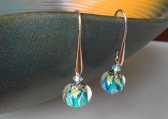Nonsuch Jewellery - Earrings