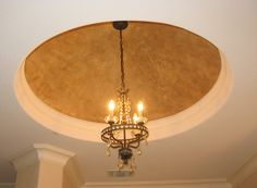 ceiling domes with lighting. click to close image, and drag move. use arrow keys for next previous. ceiling domes with lighting