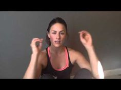 Strengthen Your Hips With Three External Rotation Drills - Fit For Real LifeFit For Real Life