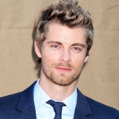 Explore the best Luke Mitchell quotes here at OpenQuotes. Quotations, aphorisms and citations by Luke Mitchell Luke Mitchell, Celebrity Pictures, Celebrity News, Lincoln Campbell, Dane Dehaan, Dan Stevens, Film Serie, Evan Peters, Leonardo Dicaprio